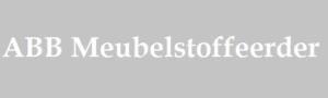 abbmeubelstoffeerder-logo